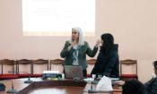 ADH presentation in Gori (1)