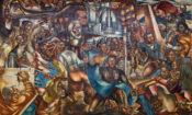 Charles-White-mural-hampton-university-1068×700