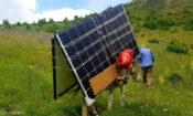 Georgia-2_-USAID_photo_contest_solar_panel_donkey_Georgia-1024×498