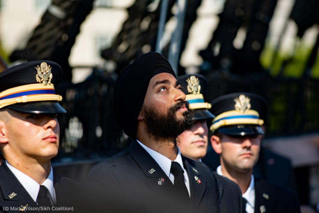Sikh Coalition Kanwar 2 1068x712 1.'