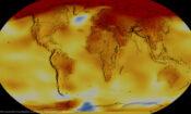 climate-fahrenheit-GISSTEMP-temp_anomalyF2020_printclimate_change_NASA_heat_temperature-1068×601