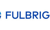 Fulbright-logo-new Final