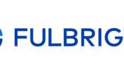 Fulbright-logo-new Final