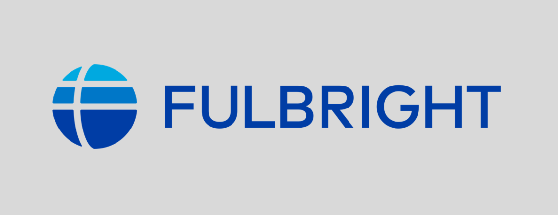 Postulez au programme Fulbright: