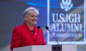Alumni Conference 2021-2