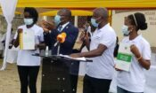 One Health Day Event-Pic 1 (1)