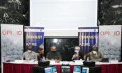 UNODC Press Conference-2