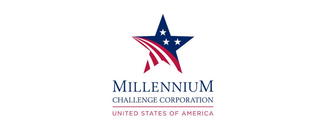 Millennium Challenge Corporation Board of Directors Approves $25 Million Threshold Program