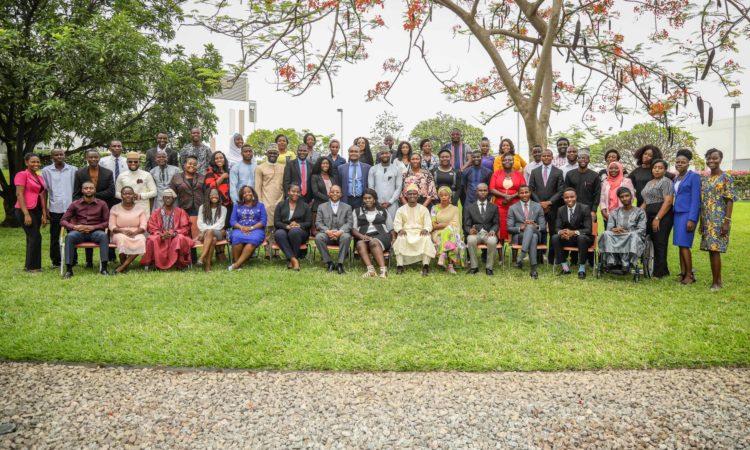 News Archives   U S  Embassy & Consulate in Nigeria