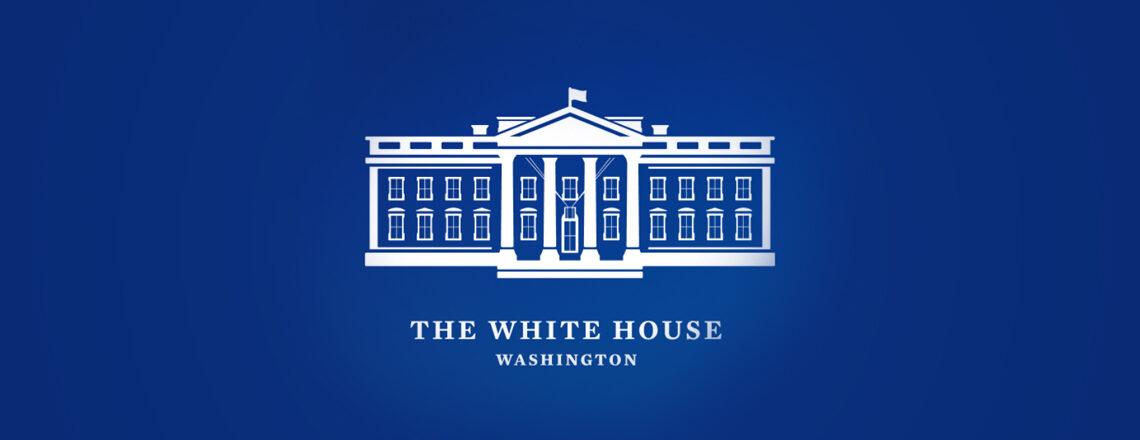 FACT SHEET: Biden-Harris Administration Announces Allocation Plan for 55 Million Doses to