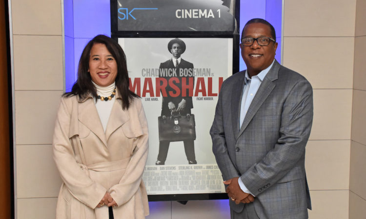 2020_0305_MarshallMovie16