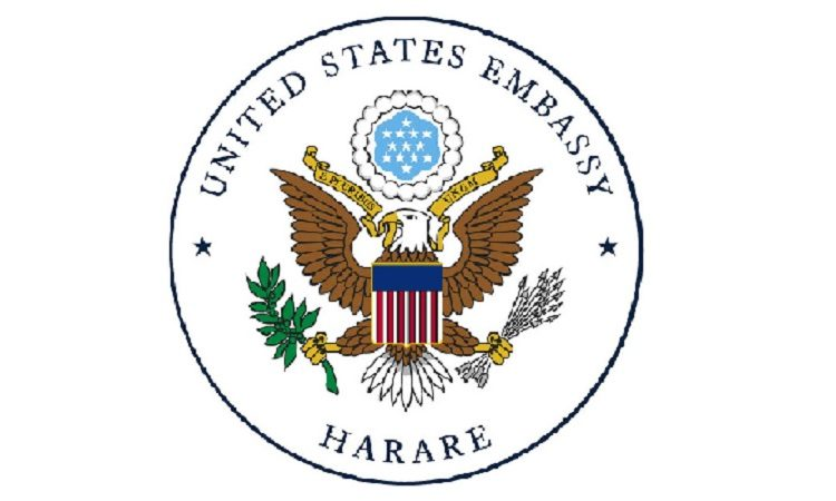 use-harare-seal_wide
