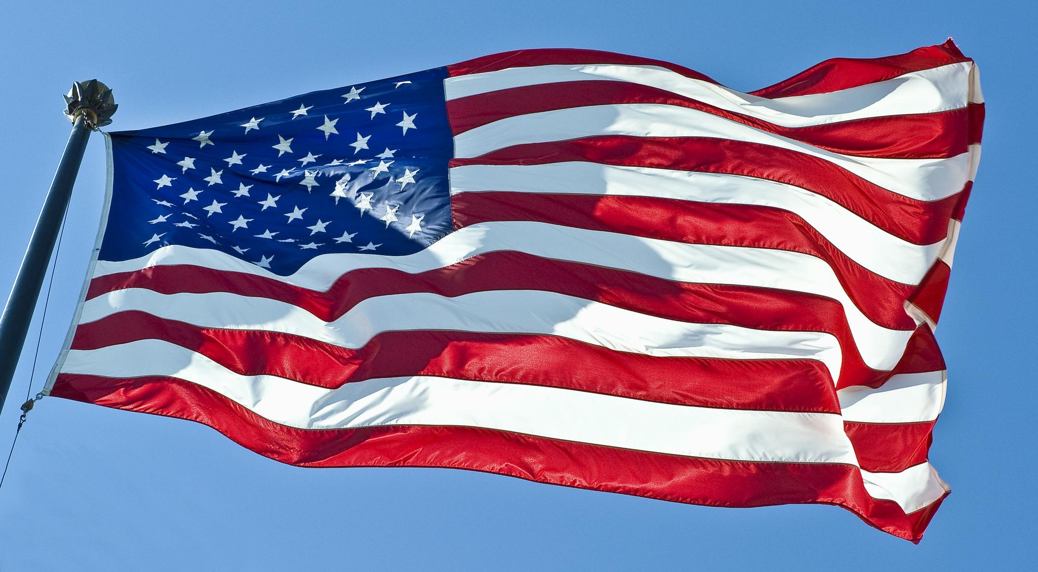 The next U.S. Visa Interview W...