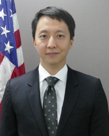 Jonathan Lee Yoo