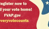 Votingbannerslide 450