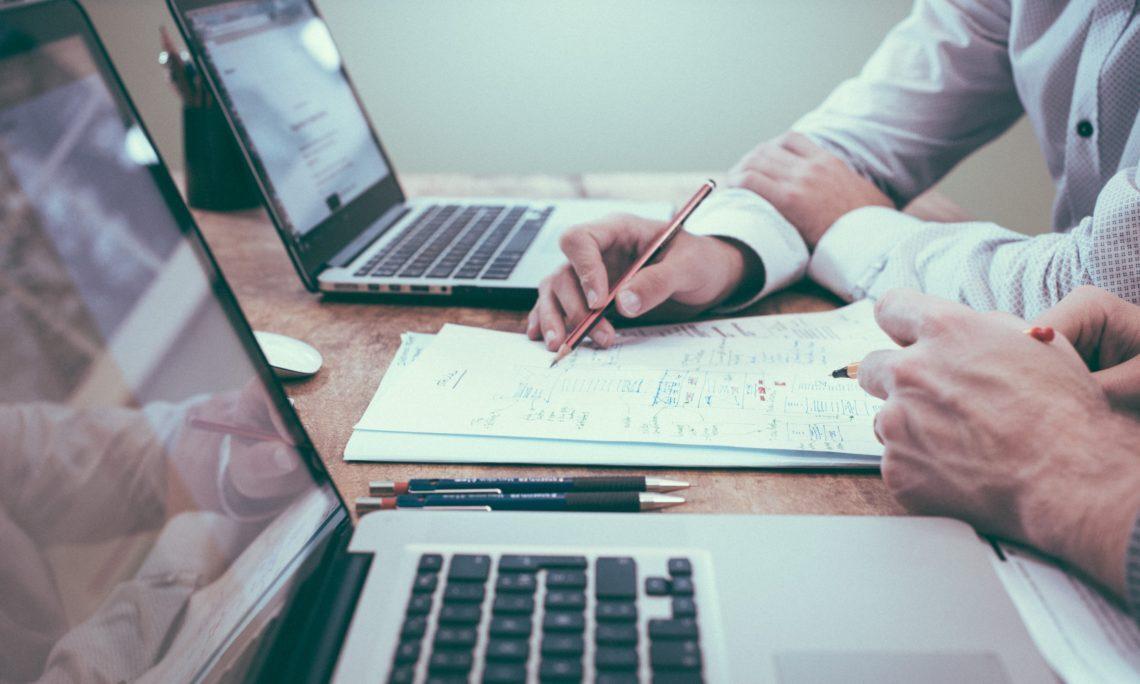 Grants Program – General Notice of Funding Opportunity