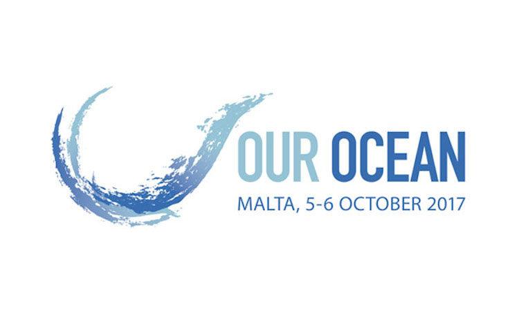 Our Ocean 2017.