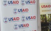 9.16.19 USAID