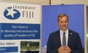 US Ambassador Joseph Cella Remarks at Leadesrship Fiji Alumni Summit