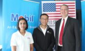 US Embassy and Mobile Promote STEAM Opportunities