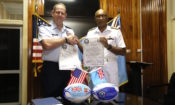 Photo By: U.S. Embassy Suva