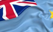 tuvalu-flag_zyi32v_O