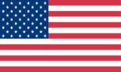 USFlagColorHigh750x450