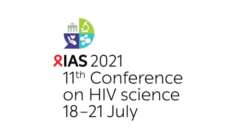 IAS 2021