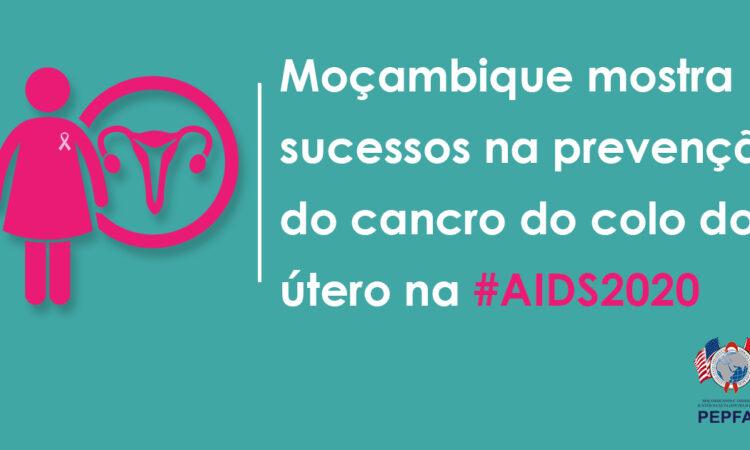 #AIDS2020