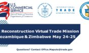 Trade Mission Graphic