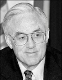 Ambassador Keith Smith