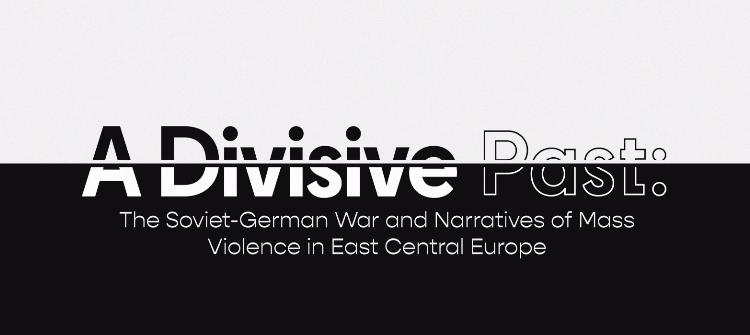 Divisive Past