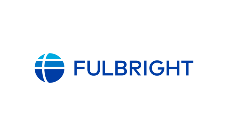 Fulbright – Website