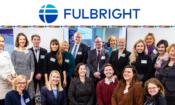 Fulbright web image