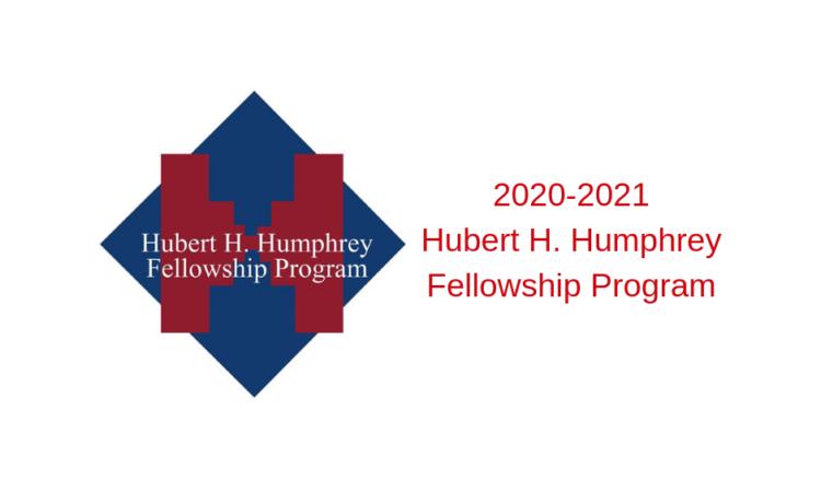 Hubert-H.-Humphrey-20-21