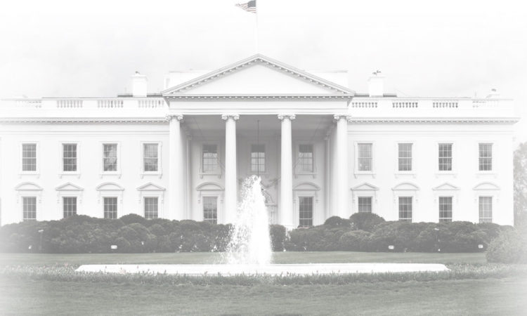 WhiteHouse-Faded-1387×720