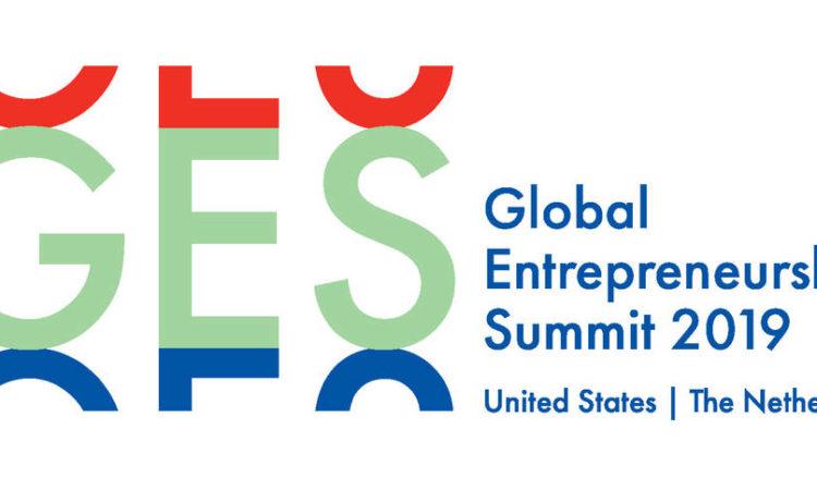 logo-ges-2019