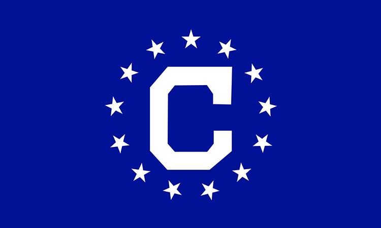Consular affairs badge
