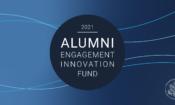 AEIF 2021_logo (TW)
