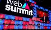 Web Summit 2019 – Day Three