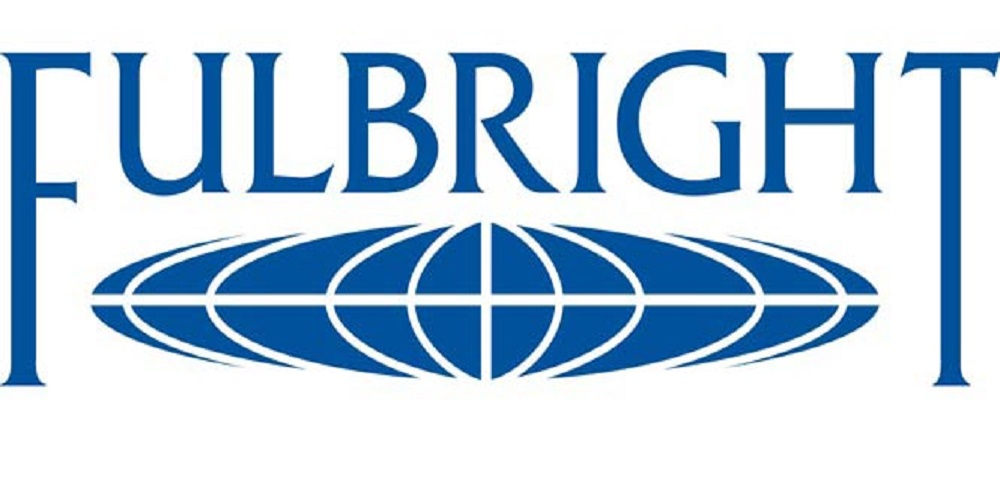 FULBRIGHT AFRICAN RESEARCH SCHOLAR PROGRAM