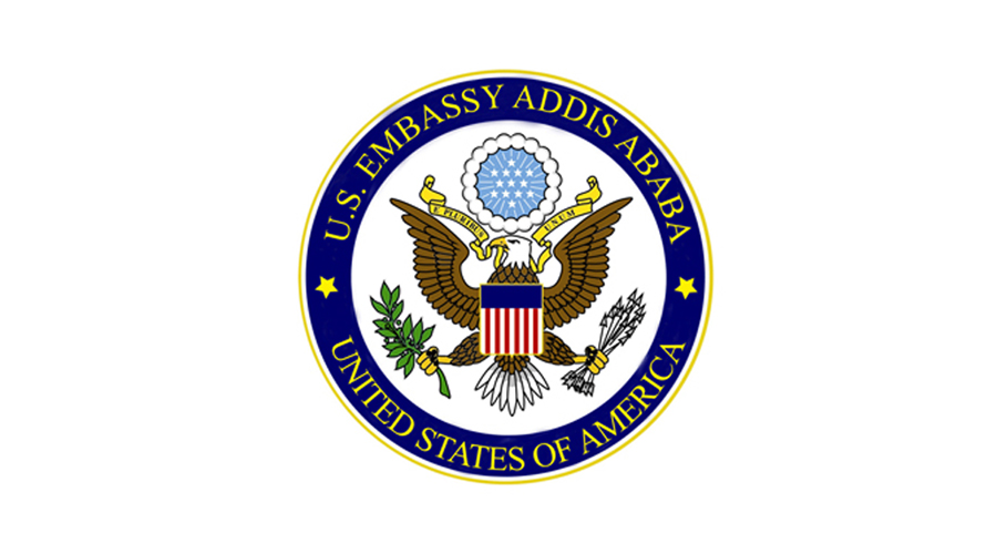 Funding Opportunities | U S  Embassy in Ethiopia