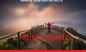 Helen's journey! (1)