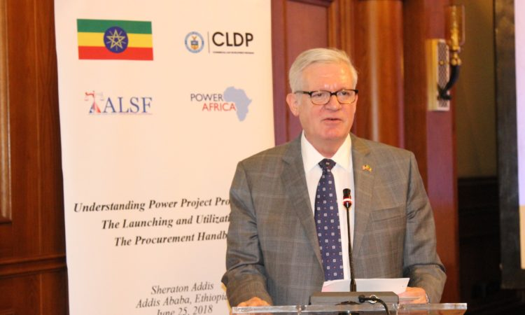 Press Releases Archives | U S  Embassy in Ethiopia