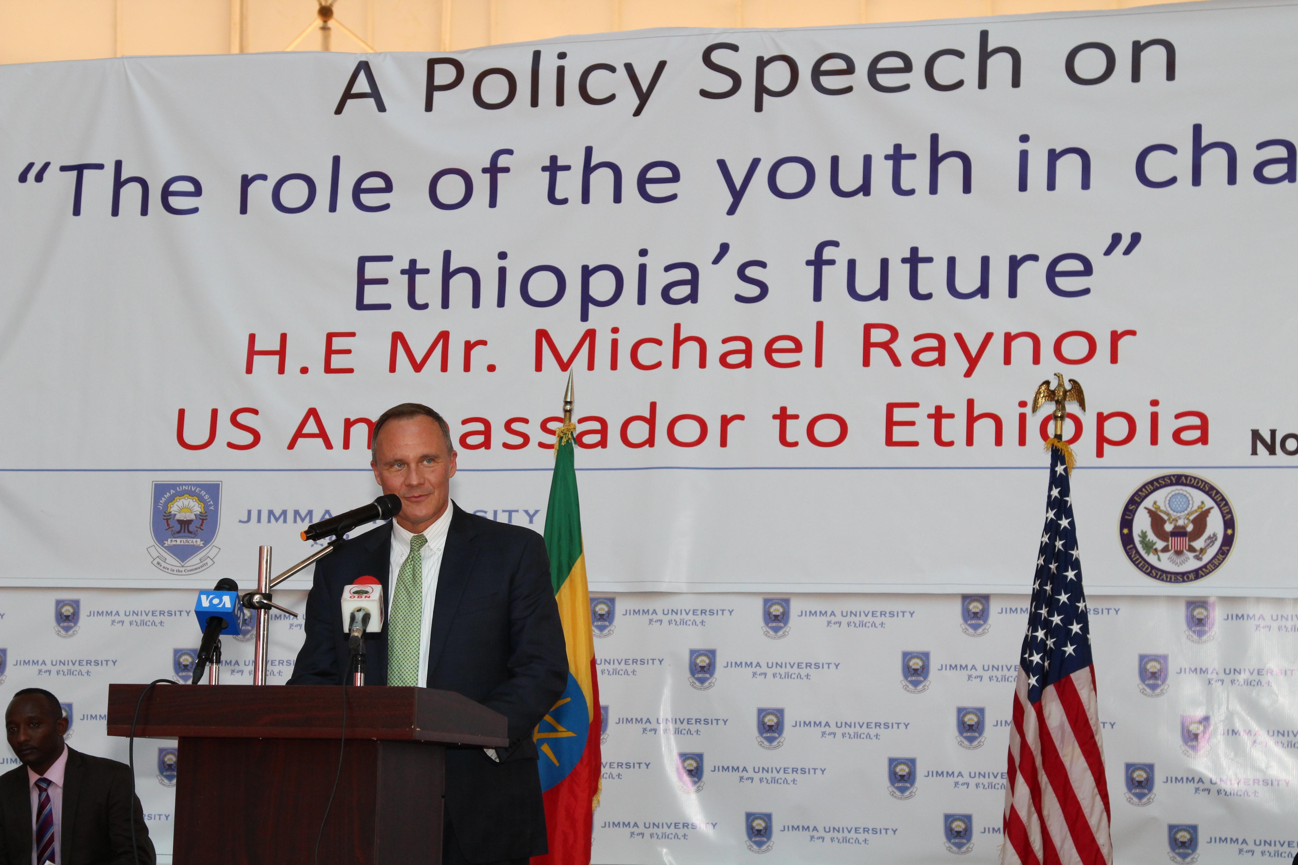 IMG_8051 | U S  Embassy in Ethiopia