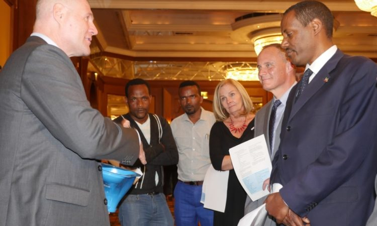 maternal health Archives | U S  Embassy in Ethiopia