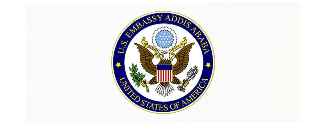 The United States Provides Over $37 Million to Ethiopia for COVID-19 Response