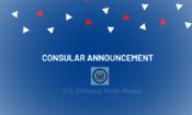 consular announcement (1)