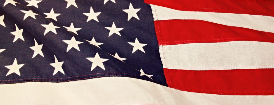 U.S. Citizen Alerts and Messages