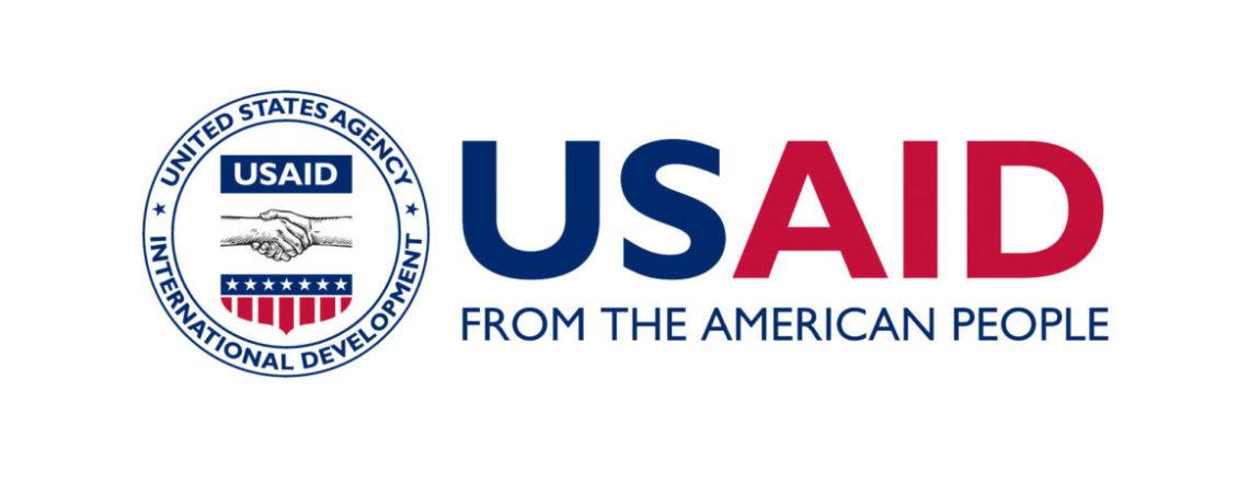 Press Conference: USAID Administrator Samantha Power